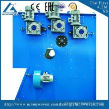 Vente chaude réservoir de mélange ALHM-20 pour géotextile à petit prix