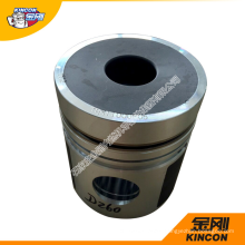 Engine Piston  D260