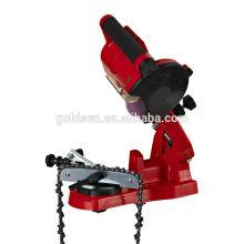 Outil de jardin 105mm 90W Sharpener Scie à chaîne électrique Remington GW8100