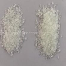 C5 / C9 copolymerisiertes Erdölharz für PVC-Klebebandkleber
