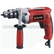 Haute qualité meilleur 500W main myoélectrique Drill Machine Power Tools