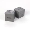 2018 nova caixa de embalagem de alto-falante Bluetooth projetado
