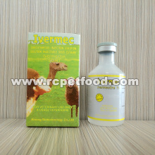 dewormer ivermectin injection for cattle