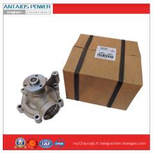 Pompe de refroidissement pour moteur diesel Deutz (FL912 / 913)