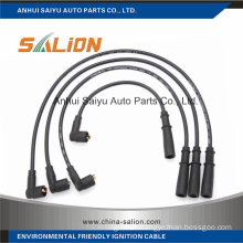 Ignition Cable/Spark Plug Wire for FIAT Palio 1960394