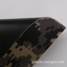 Military Fabric for Camouflage