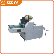 Semi-Auto Thermal Film Laminator (YFMB-920)