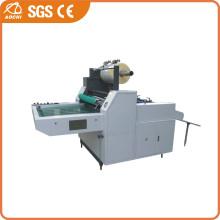 Semi-Автоматический термальный ламинатор пленки (YFMB-920)