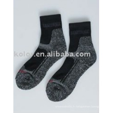 Chaussettes Terry Sport