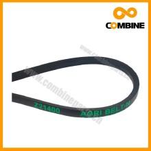 Agri Drive Belt Z21400