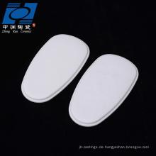 Keramikchip für Massage