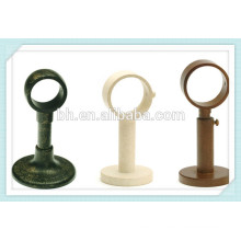 Hangzhou Mordern Decorative Double Curtain Rod Bracket
