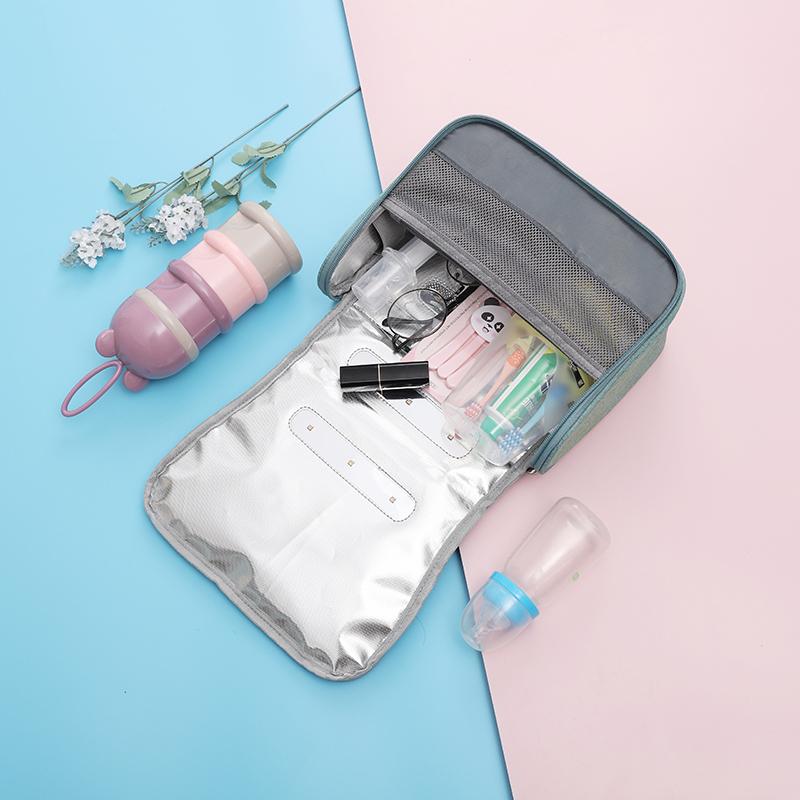 sterilize bag2