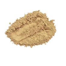 New Crop Toasted Garlic Powder Wholesale