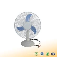 Ventiladores de resfriamento AC e DC estão à venda