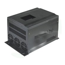 Sheet Metal Enclosure / Housing / Cover