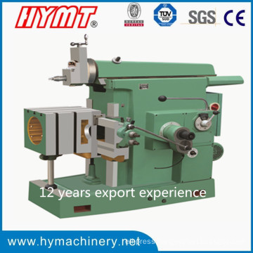 B635A small mechanical type shaping machine