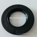 motorcycle engine oil seal