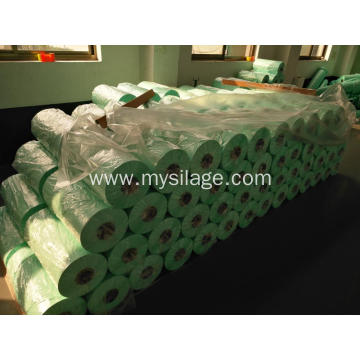 Silage Wrap Film for Sugar Beet