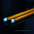 Ligjts T5 Museum Art Gallery Photo Sketch Hospital Clinic Led Tube