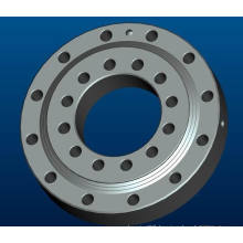 Slewing Bearing for Packing Machinery 010.30.630