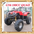 NEW GY6 150 CC ATV QUAD