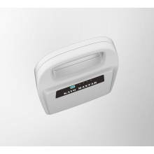 Kayomaxtar K9 12v portable battery with backup power