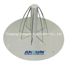 Подающая пластина для кабеля (PF-2A)