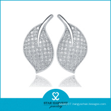 Hotsale Beaded Earrings for Ladys (SH-E0025)