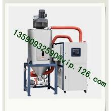 PET Pre-Crystallization Dryer Machine Price