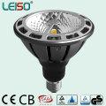 Lumière de Scob LED PAR38 de brevet avec la puce de CREE LED