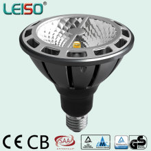 Gree Chip TUV & GS Reflector LED PAR38 20W Regulable