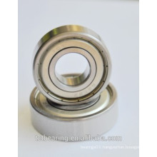motor bearings 62322 deep groove ball bearing