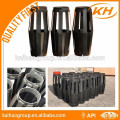 API cement baskets for cementing tools