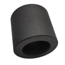 Best price carbon graphite tube with special design