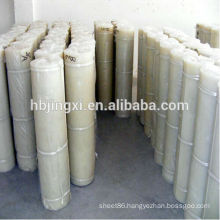 20mm Thickness Silicone Rubber Sheet