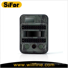 Promotion Wholesale Night Vison Wild Game Trail Hunting Camera