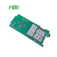 Shenzhen Custom Printed Circuit Boards PCB Manufacturer