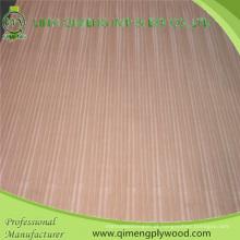 Forneça a madeira compensada da fantasia da categoria AA-3-3.6mm AA com bom preço