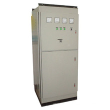 ATS Auto Transfer Switch Panels (63A jusqu'à 2500A)