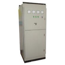 Painéis de comutadores de transferência automática ATS (63A até 2500A)