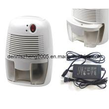 Déshumidificateur Compact électrique