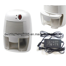 Electric Compact Dehumidifier