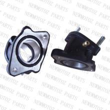 Inlet tube(intake pipe)-Bashan ATV BS200S-7