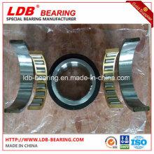 Split Roller Bearing 01b1300-340m (340*463.55*136) Replace Cooper