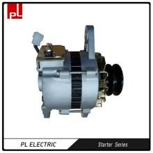 27040-2220B 102211-0430 generator alternatora 24V 50A