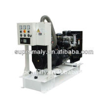 60KW lovol diesel generator with ISO CE