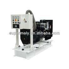 60 кВт генератор дизеля lovol с ISO CE