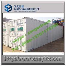 35000L, 36000L, 38000L, 40000L, 45000L, 50000L Refuel Station Container