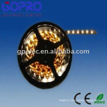 suitable discount offered waterproof flexible LED strips(TM1804 IC)